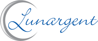 Lunargent - Jewelry and more